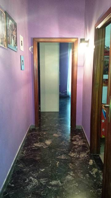 Soluzione Semindipendente in vendita a Mesagne, 3 locali, zona Località: PORTA PICCOLA, prezzo € 65.000 | CambioCasa.it