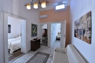 Soluzione Indipendente in vendita a Mesagne, 4 locali, zona Località: CENTRO STORICO, prezzo € 90.000 | Cambio Casa.it