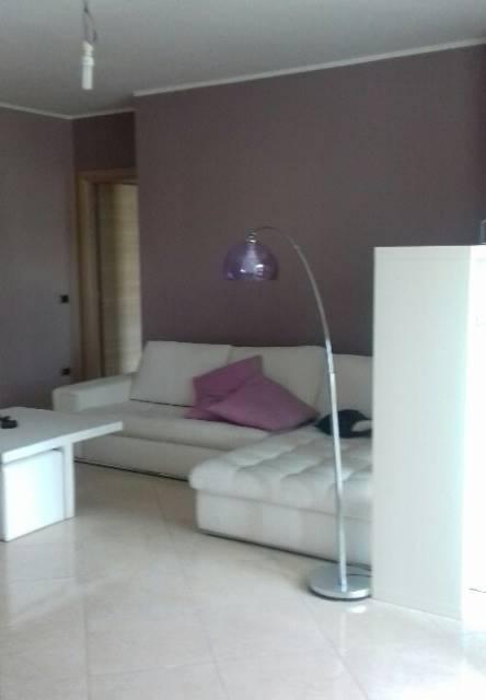 Appartamento in vendita a Mesagne, 5 locali, zona Località: VIA SAN VITO, prezzo € 175.000 | Cambio Casa.it