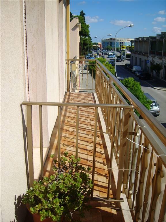 Soluzione Semindipendente in vendita a Mesagne, 3 locali, zona Località: VIA BRINDISI, prezzo € 38.000 | CambioCasa.it