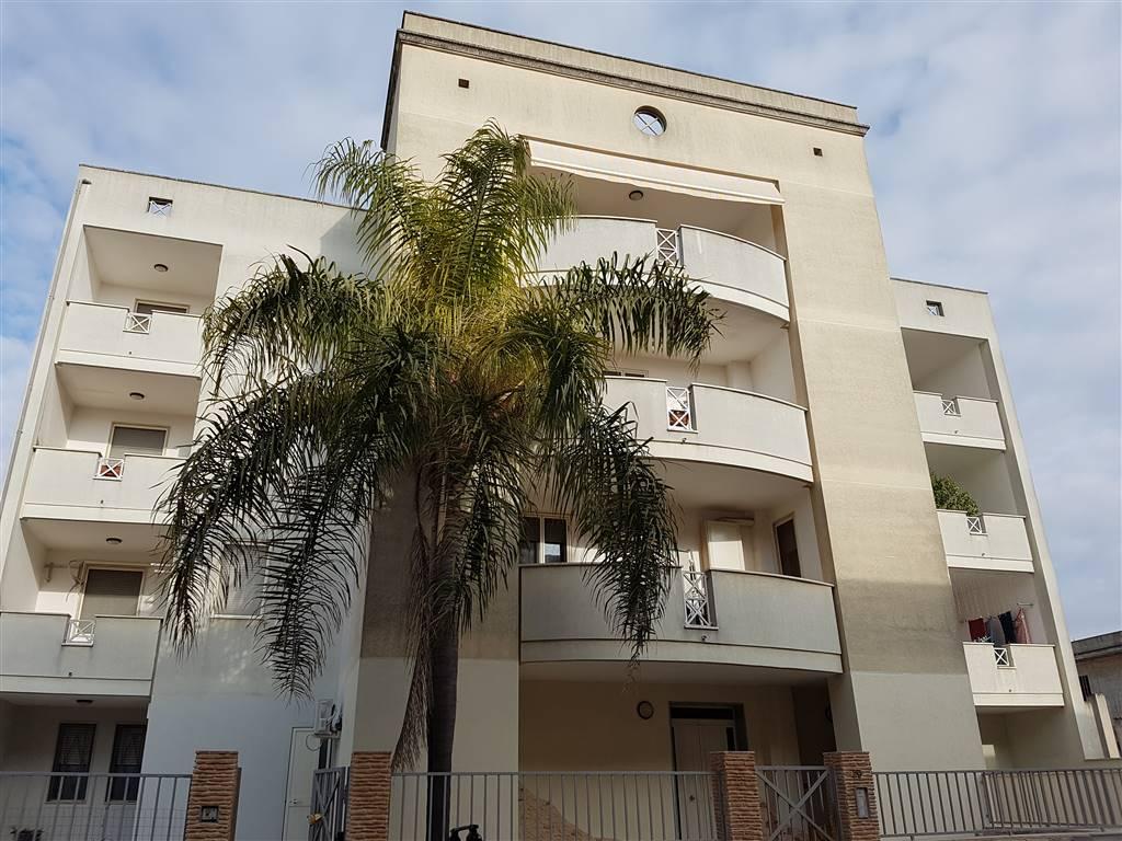 Soluzione Indipendente in vendita a Mesagne, 4 locali, zona Località: MATERDOMINI, prezzo € 130.000 | CambioCasa.it