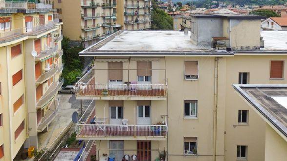 Appartamento in vendita a Levanto, 5 locali, zona Località: CENTRO, prezzo € 450.000 | Cambio Casa.it