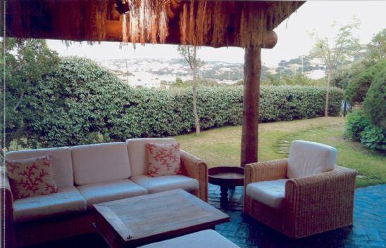 Villa in Vendita a Arzachena: 4 locali, 100 mq - Foto 6