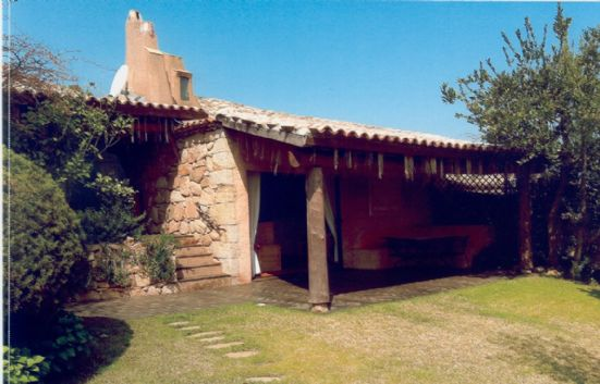 Villa in Vendita a Arzachena: 4 locali, 100 mq - Foto 7