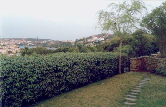 Villa in Vendita a Arzachena: 4 locali, 100 mq - Foto 4