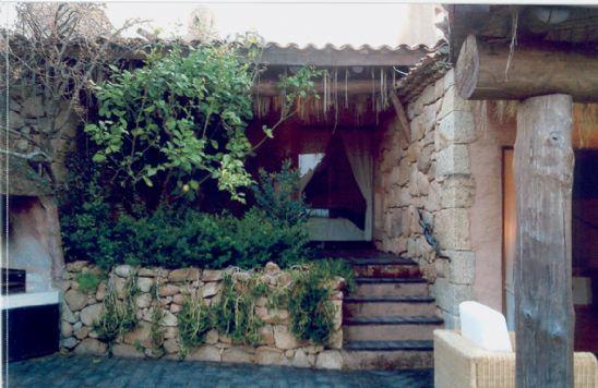 Villa in Vendita a Arzachena: 4 locali, 100 mq - Foto 5