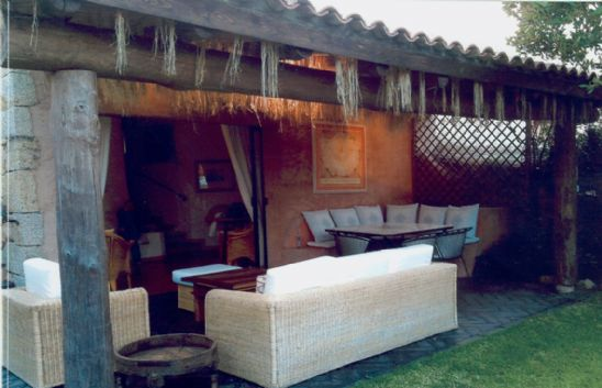 Villa in Vendita a Arzachena: 4 locali, 100 mq - Foto 2