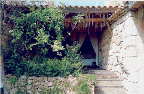 Villa in Vendita a Arzachena: 4 locali, 100 mq - Foto 9
