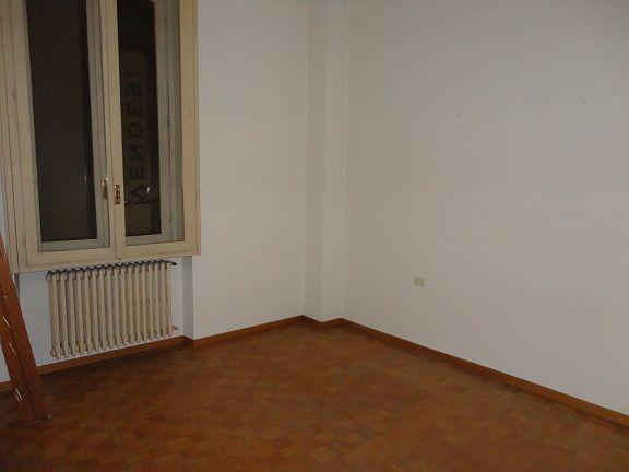 Appartamento in Vendita a Milano: 3 locali, 125 mq - Foto 8