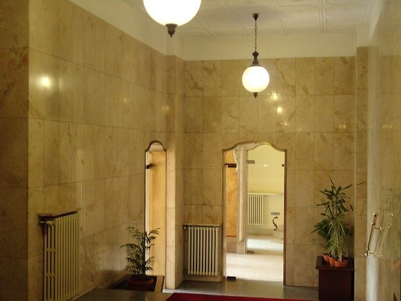 Appartamento in Vendita a Milano: 3 locali, 125 mq - Foto 5