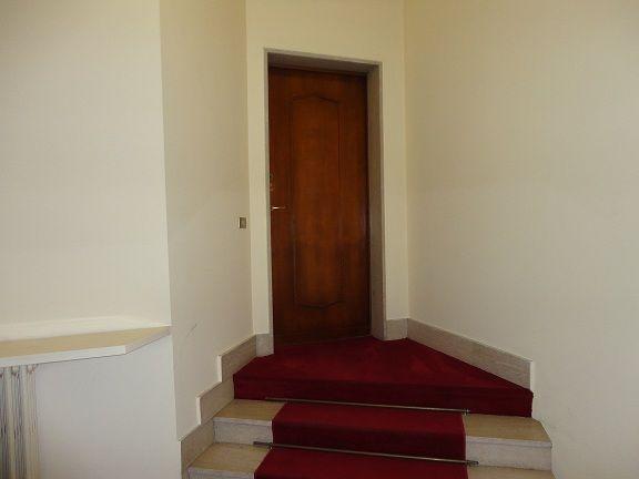 Appartamento in Vendita a Milano: 3 locali, 125 mq - Foto 6