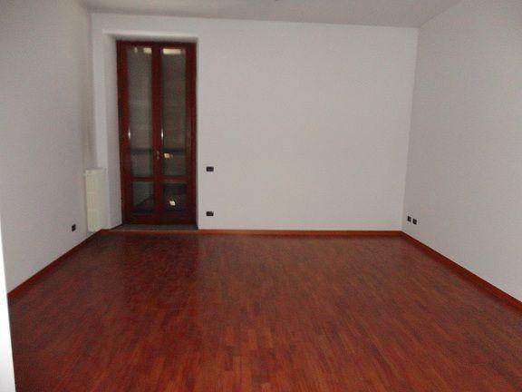 Appartamento in Vendita a Milano: 4 locali, 165 mq - Foto 6
