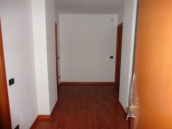 Appartamento in Vendita a Milano: 4 locali, 165 mq - Foto 9