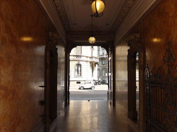 Appartamento in Vendita a Milano: 4 locali, 165 mq - Foto 4