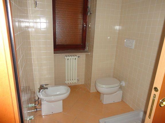 Appartamento in Vendita a Milano: 4 locali, 165 mq - Foto 8