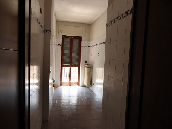 Appartamento in Vendita a Milano: 4 locali, 170 mq - Foto 3