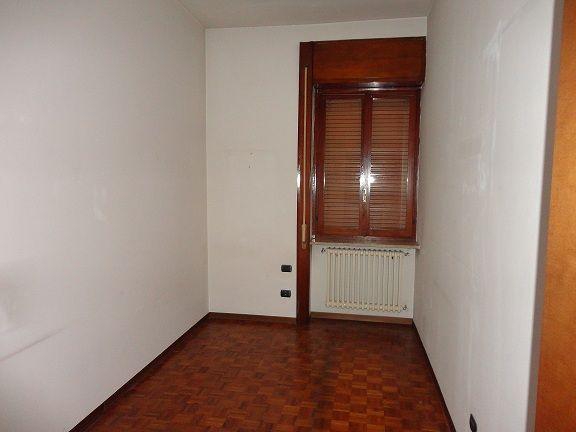 Appartamento in Vendita a Milano: 4 locali, 170 mq - Foto 4