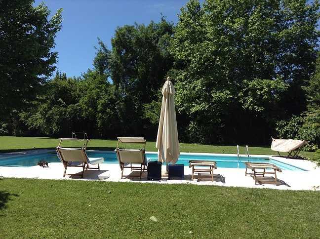 Villa in Vendita a Forte Dei Marmi: 5 locali, 620 mq - Foto 7