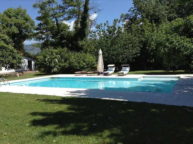 Villa in Vendita a Forte Dei Marmi: 5 locali, 620 mq - Foto 6
