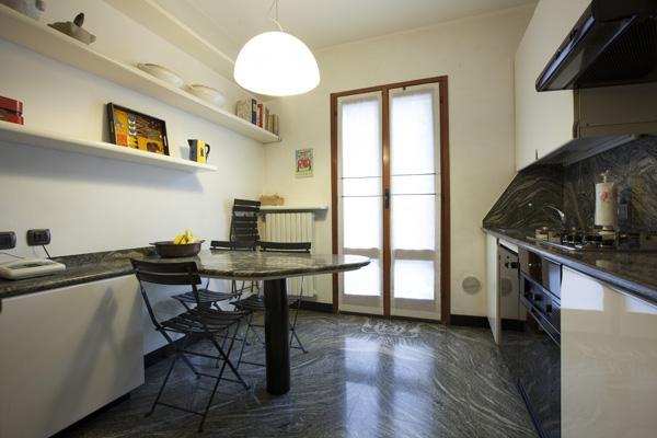 Appartamento in Vendita a Milano: 3 locali, 130 mq - Foto 5