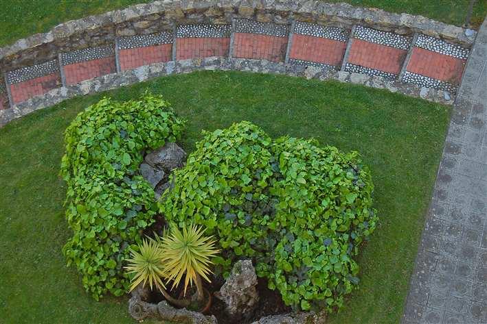 Villa in Vendita a Camogli: 5 locali, 500 mq - Foto 4