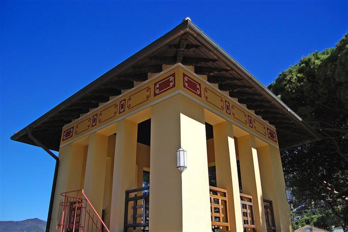 Villa in Vendita a Camogli: 5 locali, 500 mq - Foto 5