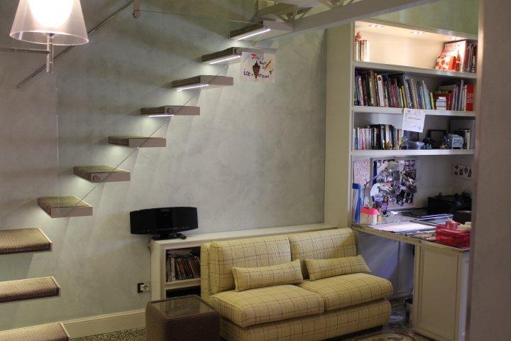 Appartamento in Vendita a Milano: 5 locali, 700 mq - Foto 8