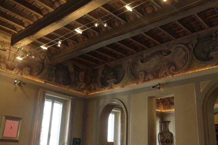 Appartamento in Vendita a Milano: 5 locali, 700 mq - Foto 2