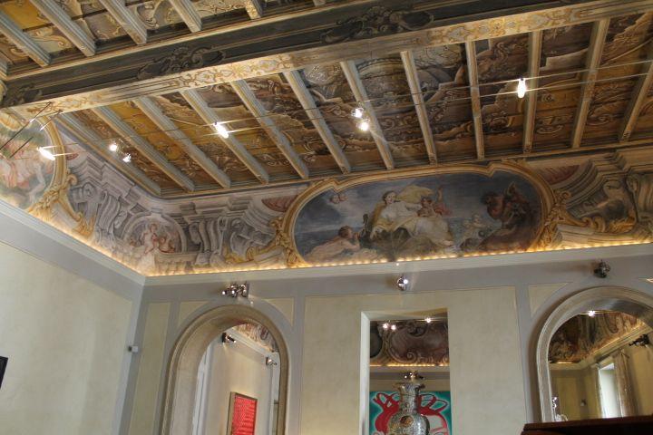 Appartamento in Vendita a Milano: 5 locali, 700 mq - Foto 4