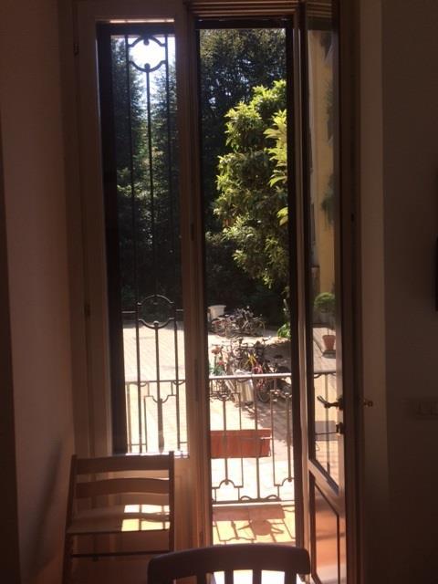 Appartamento in Vendita a Milano: 2 locali, 90 mq - Foto 2
