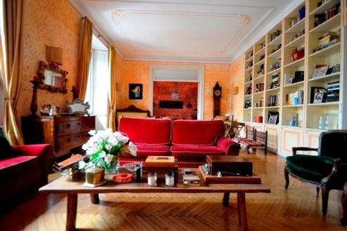 Appartamento in Vendita a Milano: 5 locali, 300 mq - Foto 9