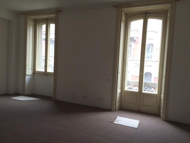Appartamento in Vendita a Milano: 4 locali, 220 mq - Foto 9
