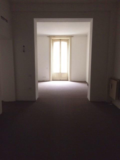 Appartamento in Vendita a Milano: 4 locali, 220 mq - Foto 6