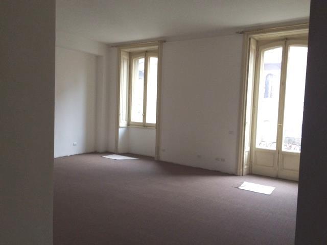 Appartamento in Vendita a Milano: 4 locali, 220 mq - Foto 8