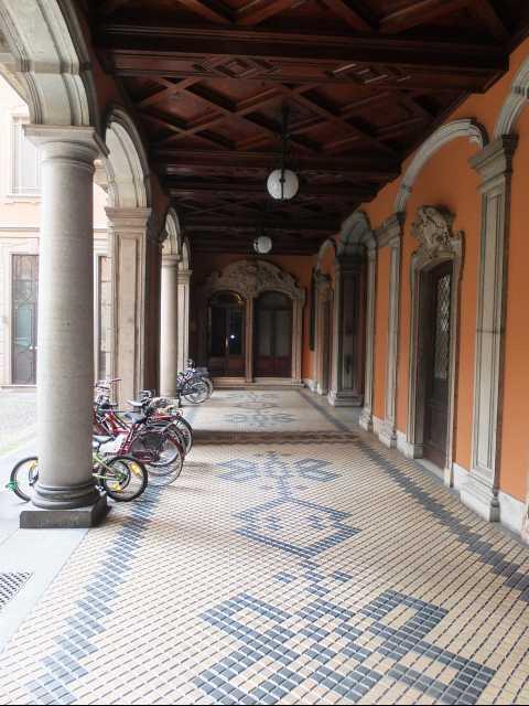 Appartamento in Vendita a Milano: 4 locali, 220 mq - Foto 5
