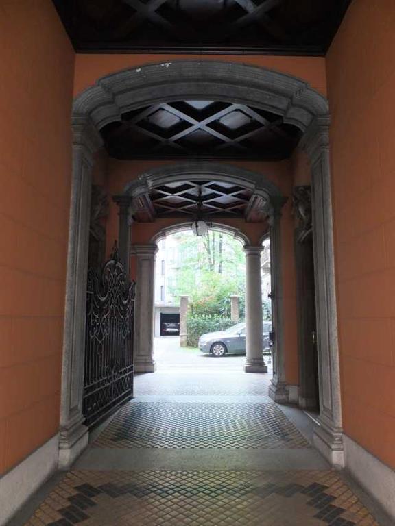 Appartamento in Vendita a Milano: 4 locali, 220 mq - Foto 4