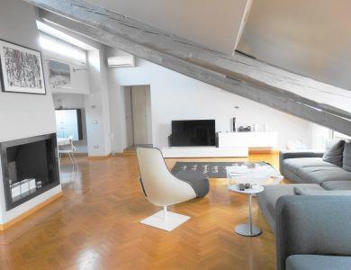 Appartamento in Vendita a Milano: 3 locali, 155 mq - Foto 4