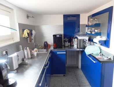 Appartamento in Vendita a Milano: 3 locali, 155 mq - Foto 7