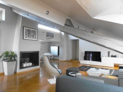 Appartamento in Vendita a Milano: 3 locali, 155 mq - Foto 5