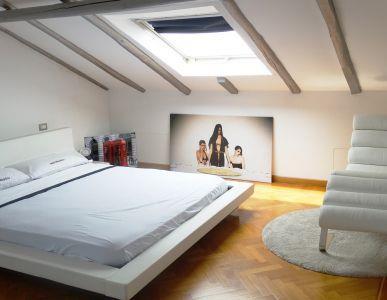Appartamento in Vendita a Milano: 3 locali, 155 mq - Foto 8
