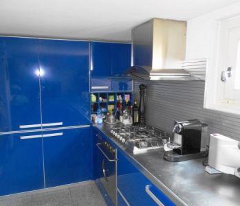 Appartamento in Vendita a Milano: 3 locali, 155 mq - Foto 6