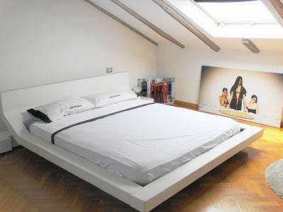 Appartamento in Vendita a Milano: 3 locali, 155 mq - Foto 9