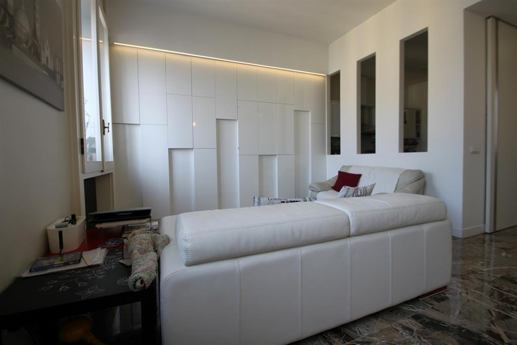 Appartamento in Vendita a Milano: 4 locali, 130 mq - Foto 9