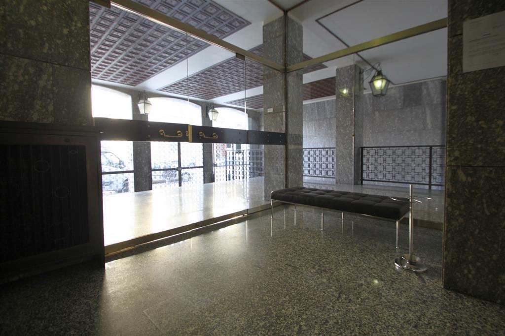 Appartamento in Vendita a Milano: 4 locali, 130 mq - Foto 4