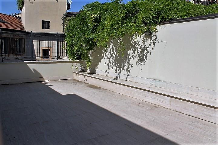 Appartamento in Vendita a Milano: 5 locali, 310 mq - Foto 7