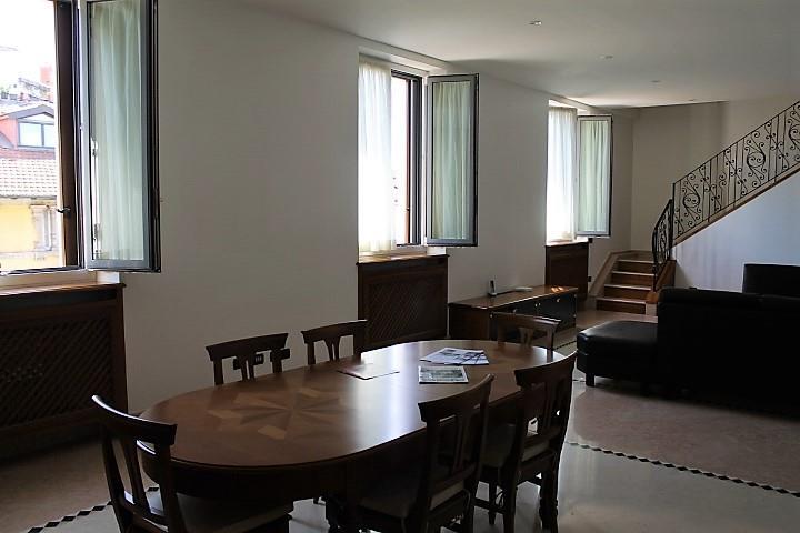 Appartamento in Vendita a Milano: 5 locali, 310 mq - Foto 6