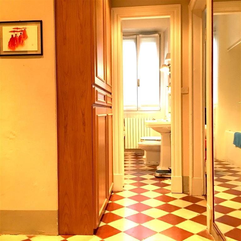 Appartamento in affitto a milano w5957564 for Nuovi piani domestici con suite di annunci personali