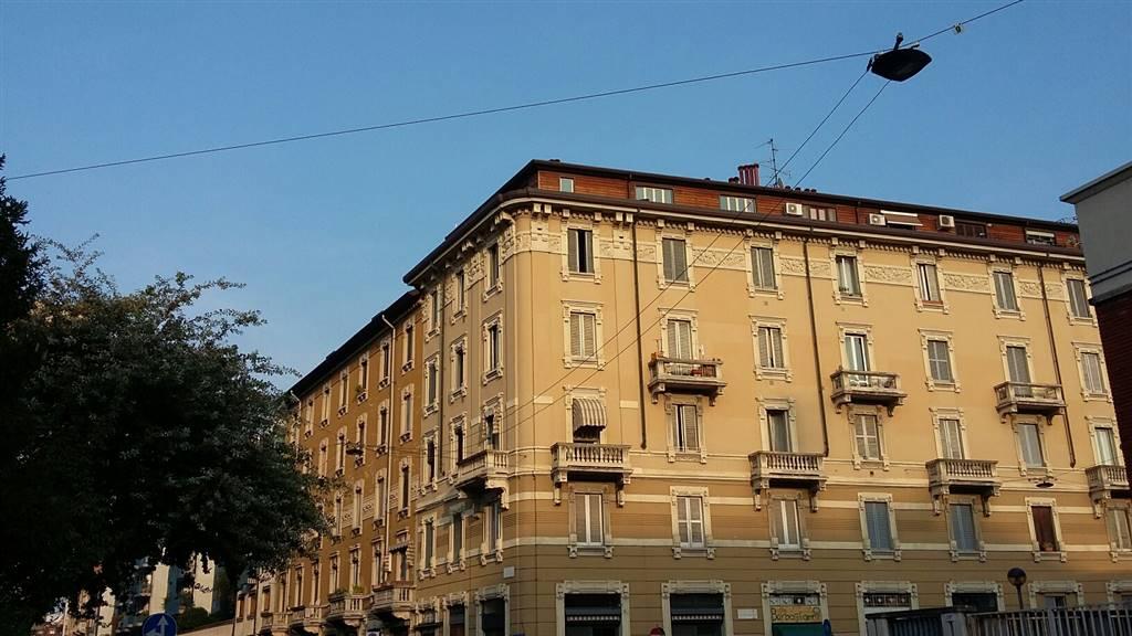 MILANO - VERCELLIMILANO