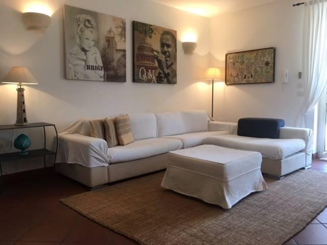 Villa in Affitto a Muro Leccese: 3 locali, 180 mq