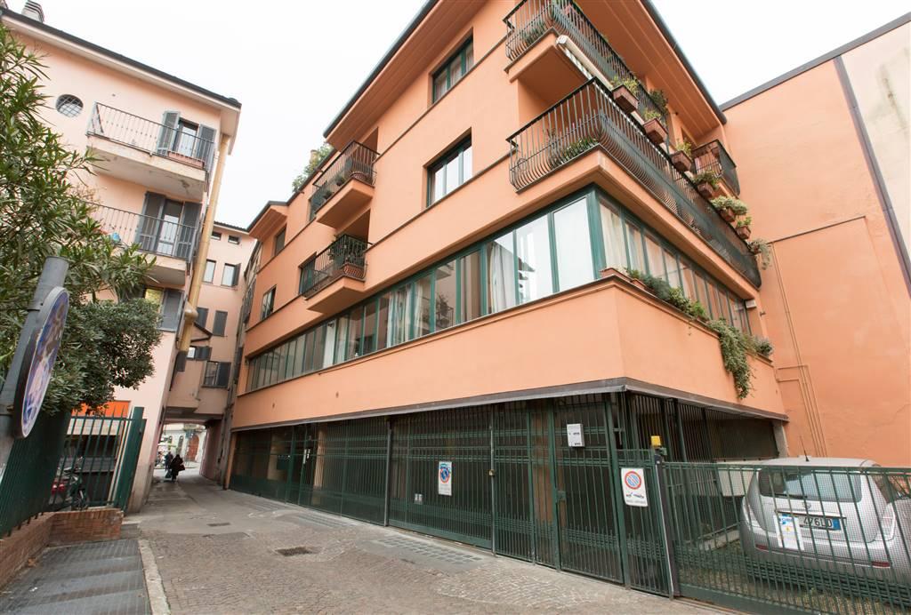 Appartamento in Vendita a Milano: 3 locali, 90 mq - Foto 1